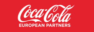 Coca-Cola_European_Partners_logo