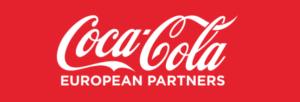 Coca-Cola_European_Partners_logo