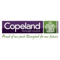 Copeland-Borough-Council_500x500_thumb