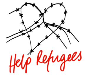 help-refugees-logo-small