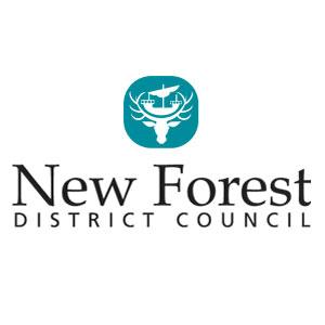 NFDC-logo