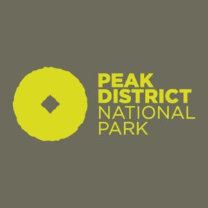 Peak-District-NPA