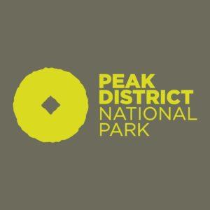 Peak-District-NPA