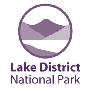 lake-district-national-park-authority1