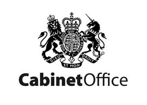 logo-cabinet-office
